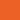 azz-orange20x20